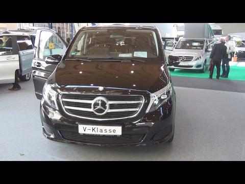 Mercedes-Benz E63S AMG Monster (4K)из YouTube · Длительность: 1 мин31 с