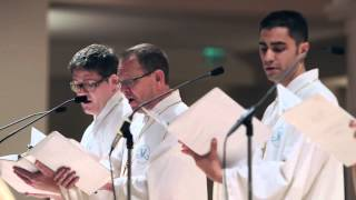 "Basilica Choir ""The Boar"