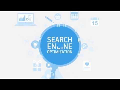 Posicionament web SEO i SEM