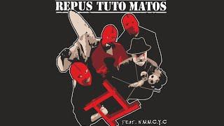 Repus Tuto Matos - Promo 2014