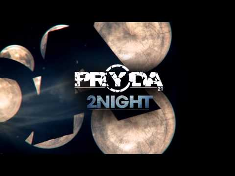 Eric Prydz - 2Night [OUT NOW] (Official)