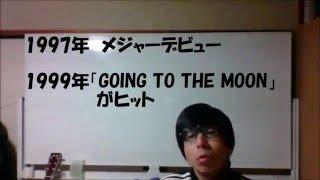 日本の音楽シーンを美しき日本語詞にスポットを当ててご紹介していく音...