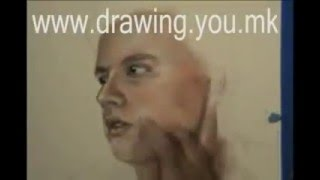 HOW TO DRAMATICALLY IMPROVE YOUR DRAWING SKILLS