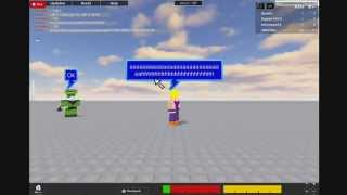 roblox gohan goes ssj2 for the first time