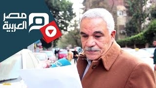 مصر العربية | السلع الاستفزازية..