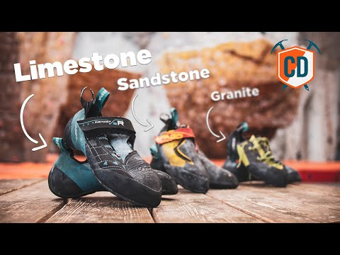 How To Get MORE Out Of Your Climbing Shoes | Climbing Daily Daily Ep.1900