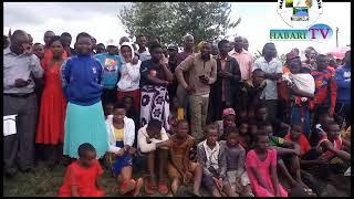 Nyumba ni choo na Mrisho Mpoto Lwangwa Busokelo part2