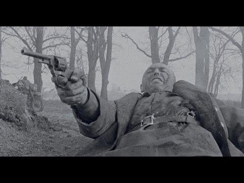 Режиссер «Хардкора» снял отличную короткометражку про войну | Канобу