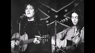 Download Boulder To Birmingham - Emmylou Harris - lyric video