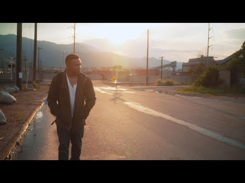 The Unlikely Good Samaritan trailer