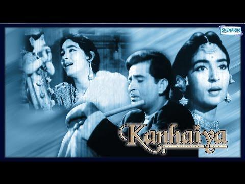 Ruk Ja O Jane Wali  Ruk Ja BY  Satyendra Shrivastava