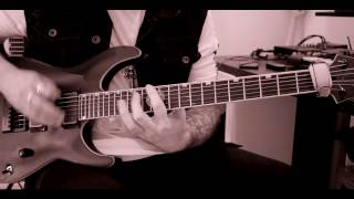 Andy James - Victory feat Rick Graham (Playthrough)