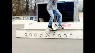 Best Of November Skateboarding - everskate.com - 2013