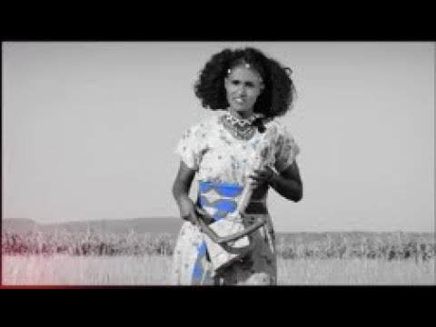 Segen Bahta ንዓ'ንዶ New Eritrean Traditional Song |Official Video-2019| Maico  Records
