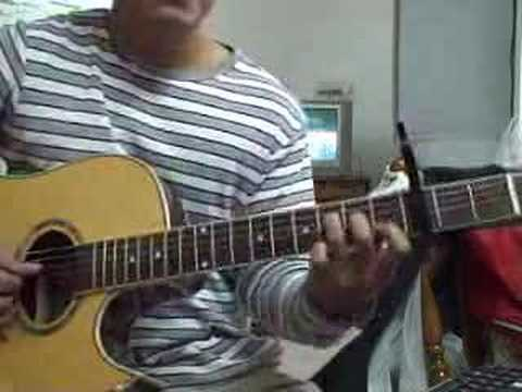 Ill Always Love You By Michael Johnson Cover Youtube