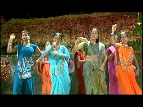 Dhaan Kuta Ho Dulha [Full Song] Aile Dulha Raja