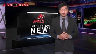 MCN INTERNATIONAL NEWS BULLETIN (5 DEC 2019)