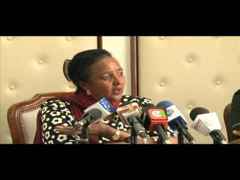 Kenyan Exports to the EU to Attract Taxation