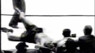 I CUM BLOOD - Rocky balboa mafia [clip]