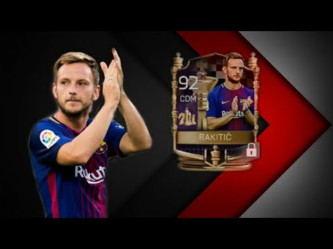 how to get a master key in fifa mobile
