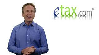 Self Employed $7,000 Tax Refund