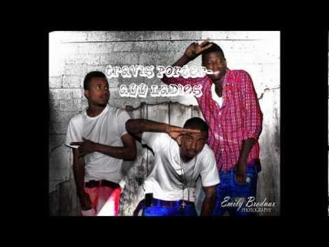 Travis Porter ft Tyga - Ayy Ladies w/ lyrics