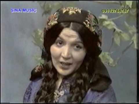 Türkmen film - Ata we ogul 1-nji bölüm