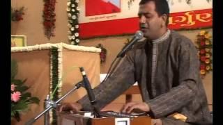 Ayodhyadas-Adbhut hai mahima