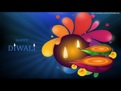 Best Happy Diwali/Deepawali  2015- SMS...