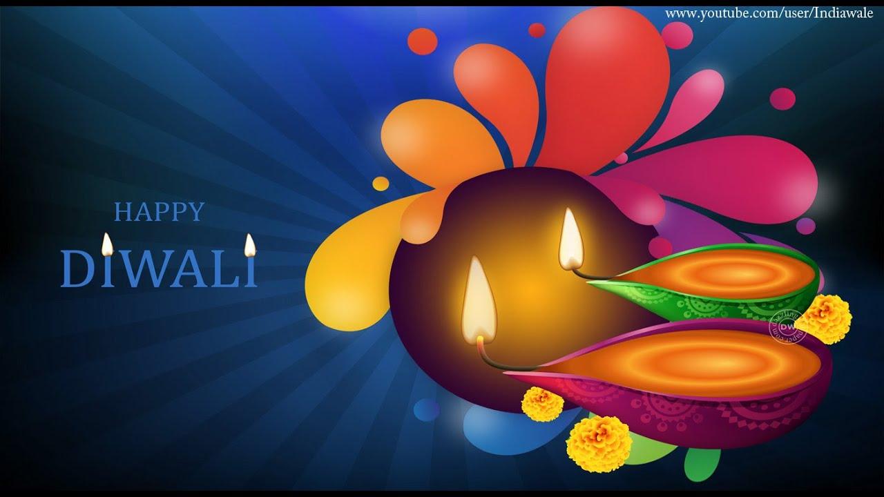 Best happy diwalideepawali 2015 sms wishes greetings whatsapp best happy diwalideepawali 2015 sms wishes greetings whatsapp video message youtube m4hsunfo