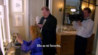 HBO LATINO PRESENTA: THE COMEBACK - EPISODIO 21