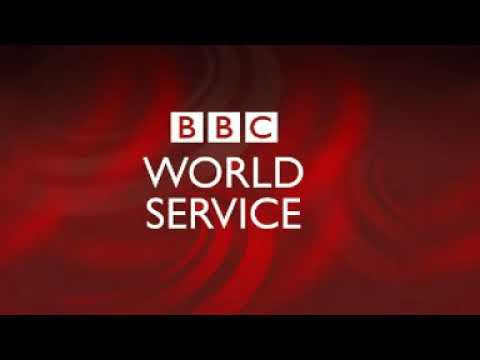 Final BBC World Service News from Bush House