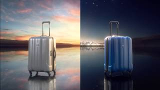 :15 Samsonite & Day Thumbnail