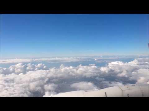 Ryanair (EI-EFO) - flight from Porto (OPO - LPPR) to Lisbon (LIS - LPPT) - lot z Porto do Lizbony