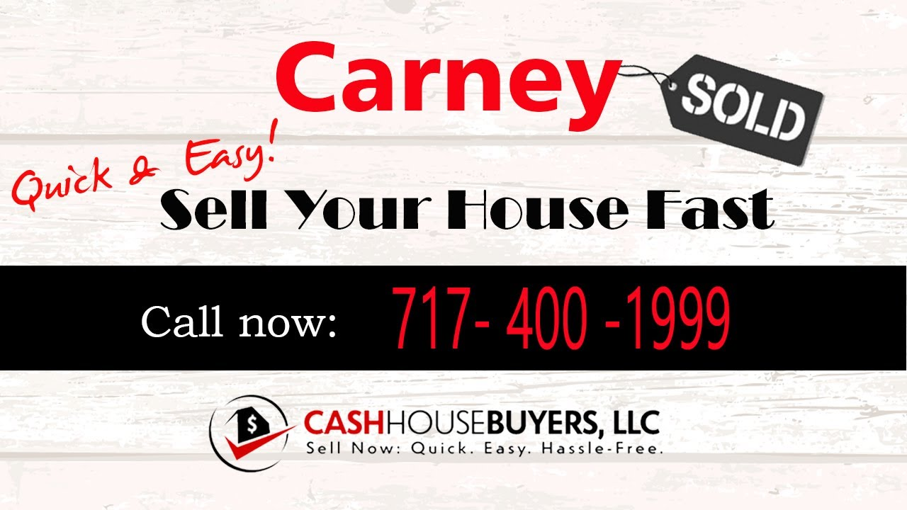 HOW IT WORKS  We Buy Houses Carney MD   CALL 717 400 1999   Sell Your House Fast Carney MD