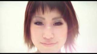 Into the sky feat. BEAT CRUSADERS / WISE(IMALU出演)PV