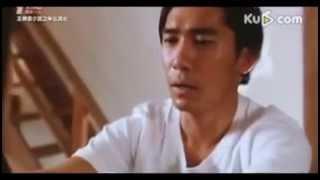 女星真空透點Top10 劉嘉玲關之琳&梁朝偉躺槍