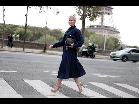 WHEN IN PARIS - ein Tag mit mir, in der schönsten Stadt der Welt #udPp