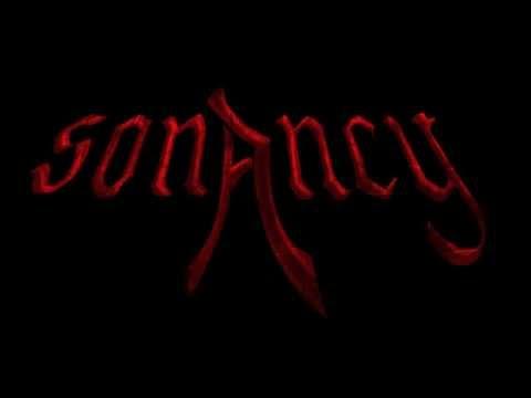 Sonancy - Fever Dream Official Lyric Video