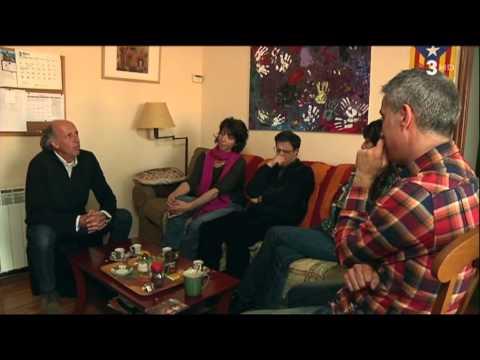 El Convidat TV3 - Andy Trias