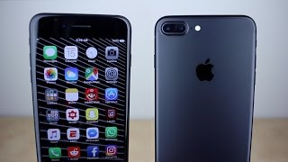 Top 10 Best iPhone Tips & Tricks You've Never Used - iOS 10