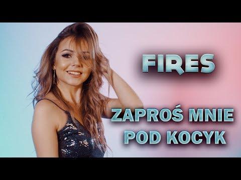 fires---zaproś-mnie-pod-kocyk-(official-video)