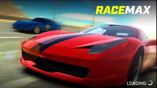 Race Max  23w  7C Car Racing Games for Android  7C Android GamePlay