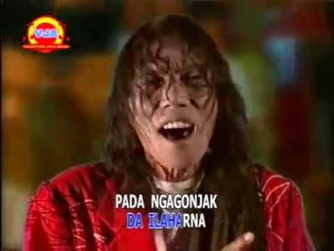 Calung Koplo Darso - PANGANTEN ANYAR