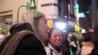 Dallas in Tokyo: Common People (vlog #19)