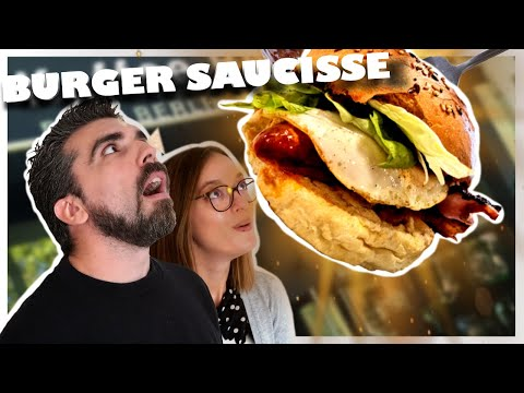on-teste-le-burger-a-la-saucisse-allemande-au-kaffee-berlin-!---avis-french-couple