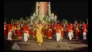 Kali bhajan (tamil) 3