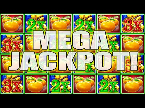 OMG FIRST SPIN MEGA JACKPOT! I CAN'T BELIEVE THIS MASSIVE HIT! HIGH LIMIT SLOTS