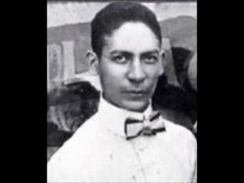 JELLY ROLL MORTON AND HIS ORCHESTRA Big Foot Ham