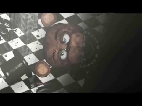 GTA 5 Смешные моменты (переводы) - YouTube